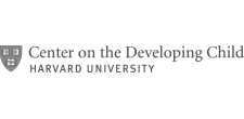 HARVARD CENTER ON THE DEVELOPING CHILD